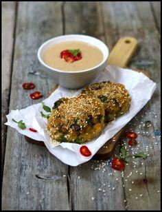 Thaifiskekaker_liten