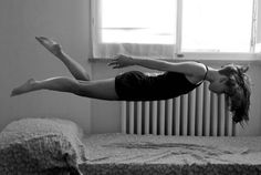 Sostegno, le foto del progetto di Nadia Nardelli del concorso Leica Talent