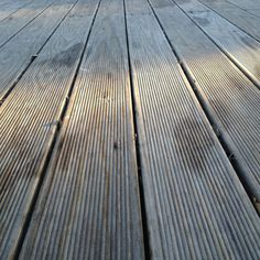 KEBONY wood decking Deck With Pergola, Decking, Home Projects, Wood, Garden, Outdoor Decor, House, Home Decor, Products