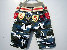 Camo shorts. Sizes 18-24months, 2-3yrs Camo Shorts, Blue Camo, Boys, Swimwear, Clothes, Fashion, Baby Boys, Bathing Suits, Outfits