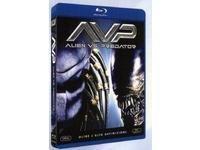 Alien vs. predator (Dvd) #Ciao