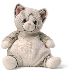 "Gund Kitty 8"" Plush Gund http://www.amazon.com/dp/B008DZZ8IS/ref=cm_sw_r_pi_dp_1vrxub1N10AH5"
