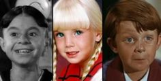 20 Child Stars Who Died WAY Too Young