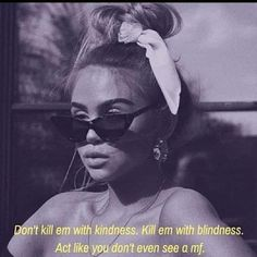 Badass aesthetic quotes – My CMS Bad Girl Quotes, Sassy Quotes, Real Talk Quotes, Cute Quotes, Badass Aesthetic, Bad Girl Aesthetic, Quote Aesthetic, Bitch Quotes, Mood Quotes