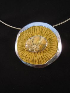 """Warren and Robbin Moeller-Smith (e-bu Jewelry)  