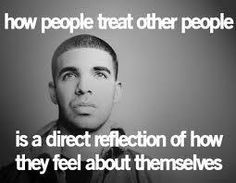 Life advice quote