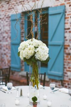 A Colorful & Elegant Wedding In Winter Park