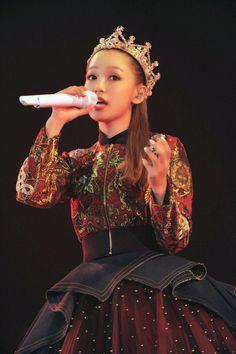 Kana Nishino Idol, Notebook, Style, Fashion, Moda, La Mode, Fasion, Fashion Models, Trendy Fashion