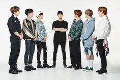 BTS - JIN You are the oldest Hyung, so Pleas protect your Little Brothers and they will Protect you, and Together YOU will be Unstoppable! ❤ Like True Family and together Family is a great power! ❤