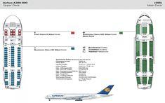 Awesome Qantas A380 Airbus Qantas Airlines Seating Plan