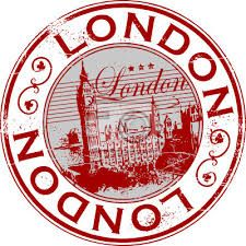sellos de londres - Buscar con Google England Uk, London England, Circle Light, Art Uk, London Calling, Diy Dollhouse, London City, Travel Posters, Great Britain