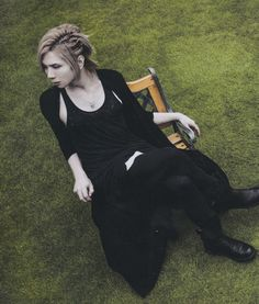 A fangirl, daydreamer, movie lover and madly in love with yasu, Acid Black Cherry Done With Life, Dir En Grey, Visual Kei, Record Producer, Hyde, Music Bands, Shinee, Pretty Boys, Rock Bands