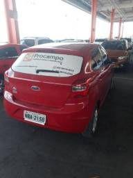 Ford Ka Em Roraima Rr Olx Ford