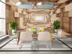 Zimmer Tapete · Malerei Schlafzimmer · Modern · Möbel · Malerei Drucke ·  Www.amazon.de Gp Aw D B01HCWZYE0 Refu003dpd_aw_sim_sbs_196_of_7?ieu003dUTF8u0026psc
