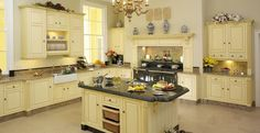 Image Detail for - beautiful kitchens related images,101 to 150 - Zuoda Images