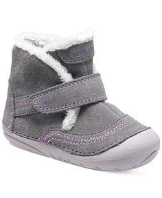 http://www1.macys.com/shop/kids-clothes/kids-shoes/Kids_shoe_size,Pageindex/Baby (Sizes 0-4),2?id=48561