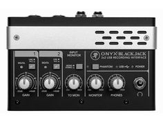 Best budget USB Audio Interfaces  Mackie Onyx Blackjack #HomeRecordingStudios #AudioInterface #SoundOracle #Drums #DrumKits #Beats #BeatMaking #OraclePacks #OracleBundle #808s #Sounds #Samples #Loops #Percussions #Music #MusicQuotes #InspiringMusicQuotes #MusicProduction #SoundProducer #MusicProducer #Producer #SoundDesigner #SoundEngineer www.soundoracle.net
