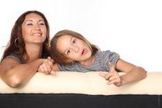 Timidez, pautas para padres