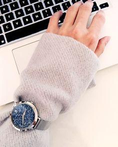 Prête à scintiller pour cet hiver ✨  📸 www.instagram.com/fashionistaneversleep