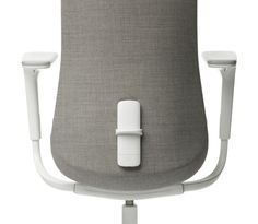 Products we like / Office Chair / Grey / haginc / Sofi Standart / office Design / at ptud