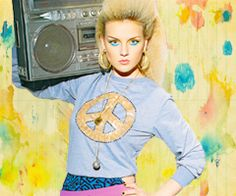Perrie Edwards(: