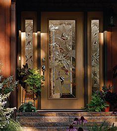71 Best Front Door Images Entry Doors