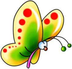 Butterflies set4 74.png