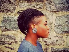 style-house accessories baltimore boutique | Paisley
