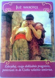 Fantazja o miłości: Wodnik