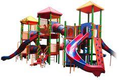 Juegos Infantiles  Somos una empresa 100% mexicana dedicada al diseño y fabricación de juegos infantiles modulares de metal, plástico y madera, gimnasios al aire libre, mobiliario urbano y accesorios nacionales con un amplio compromiso para cubrir las necesidades de nuestros clientes.