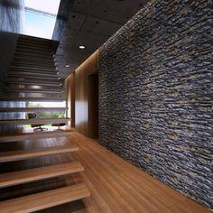 Kamień dekoracyjny i elewacyjny Calgary Stone Master - e-dekorujemy.com.pl Marcin Tomczyński