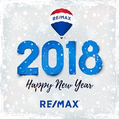 Cape Coral Real Estate, Fort Myers Beach, Naples Florida, Happy New Year, Illinois, Sugar Grove, Joy, Life, Happy New Years Eve