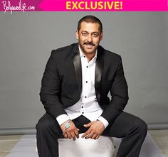 Salman Khan takes a PAY CUT for Bigg Boss 10  read EXCLUSIVE details!