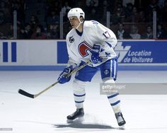 s-valeri-kamensky-of-the-quebec-nordiques-skates-against-the-montreal-picture-id97976617 1 024 × 819 pixels