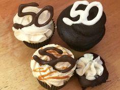 50 treats