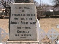 Geni - Anglo Boere Oorlog/Boer War (1899-1902) KROONSTAD Camp/Kamp Project African States, Armed Conflict, The Only Way, Old Pictures, South Africa, Britain, Camping, War, Genealogy