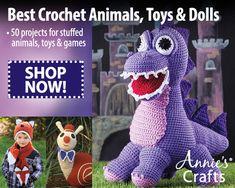 Crochet a King Size Farmhouse Blanket - Free pattern - MJ's off the Hook Designs Crochet Pouf Pattern, Crochet Poncho Patterns, Blanket Yarn, Dog Blanket, King Size Blanket, Free Crochet, Crochet Hats, Knitting Designs, Crochet Projects