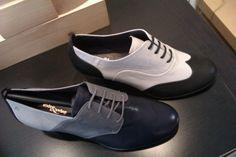 Excelentes Imágenes 9 Slide Combinations amp;swing De ShoesColor dCxBoe
