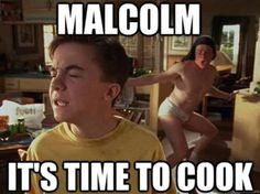 Funny 'Breaking Bad' : theCHIVE (29 Photos) Malcolm in the Middle Breaking Bad Meme