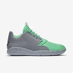 big sale 2e6a3 674f2 Jordan Eclipse Men s Shoe. Drew Oreskes · Christmas B-day wishlist 2017-18  ·  girlsbasketballshoes Jordan Eclipse Shoes ...