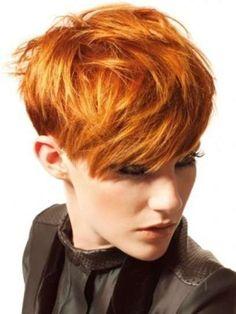 capelli-corti-rosso-rame.jpg (408×544)