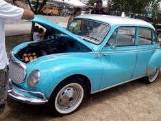 Imagem relacionada Cars And Motorcycles, Audi, Vehicles, Vintage Cars, Car, Vehicle, Tools