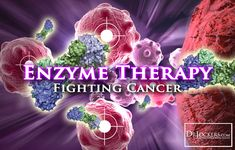 EnzymeTherapyCover_2