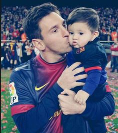 Thiago Messi hijo de Lio Messi Urfifa.com is the Largest FIFA Coins Shop with Full stock, you can get FIFA 16 daily update, funny news about soccer, and secure FUT Coins.