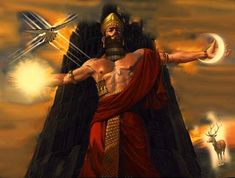 Sumerian, Troll, The Past, History, Fictional Characters, Inspired, Historia, Fantasy Characters
