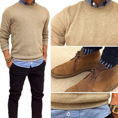 Man, men's fall fashion, mens fashion semi formal, business casual out High Fashion Men, Fashion Mode, Look Fashion, Winter Fashion, Mens Autumn Fashion, Men's Casual Fashion, Trendy Fashion, Mens Fashion Semi Formal, Mens Semi Formal Outfit
