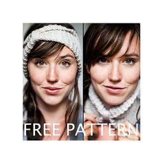 This is a perfect begining knitter pattern. If you are not a knitter but you want to be check out the video tutorials. This pattern only requires that you know the knit stitch, how to cast on, and bind off. If you don't know how to do that you can always check out my YouTube Channel.