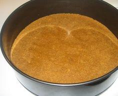 Blåbær Ostekake... - Oppskrift fra myTaste Cornbread, Baking, Ethnic Recipes, Food, Millet Bread, Bakken, Essen, Meals, Backen