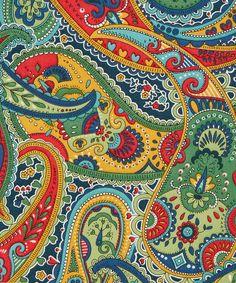 Liberty Art Fabrics Cadbys Tana Lawn Cotton   Fabric   Liberty.co.uk