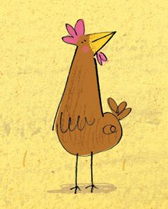 chicken detail 1 | Flickr - Photo Sharing!